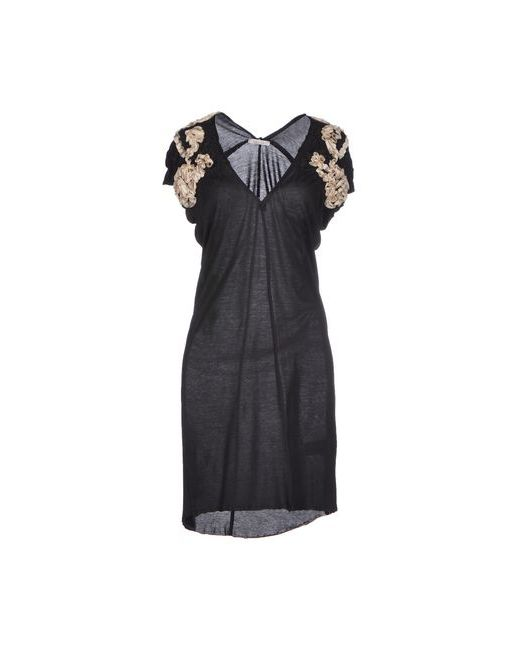 Ekle' | Женское Короткое Платье
