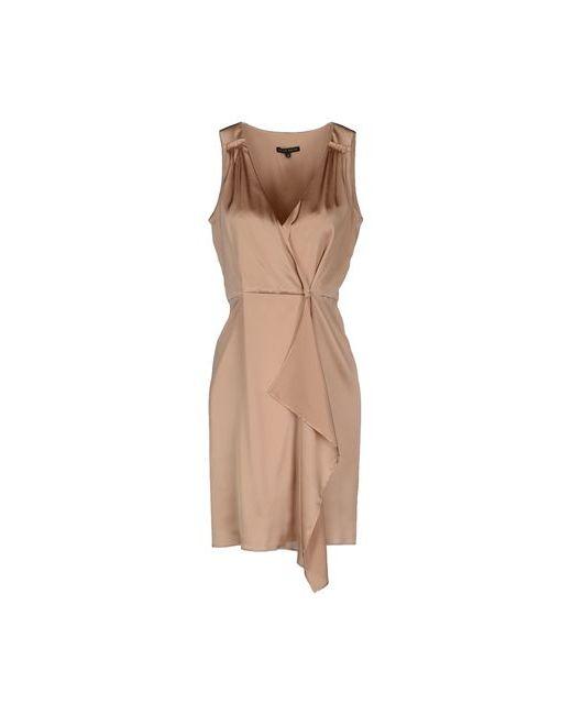 Brian Dales | Женское Короткое Платье