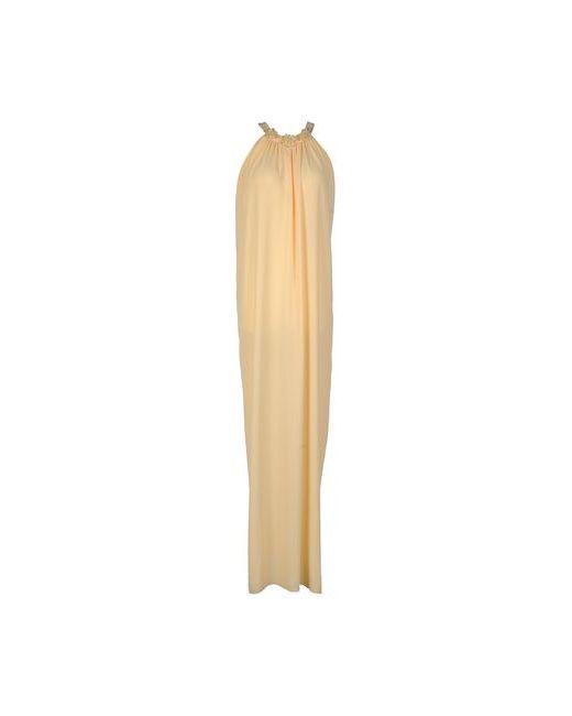 Massimo Ardizzone   Женское Длинное Платье