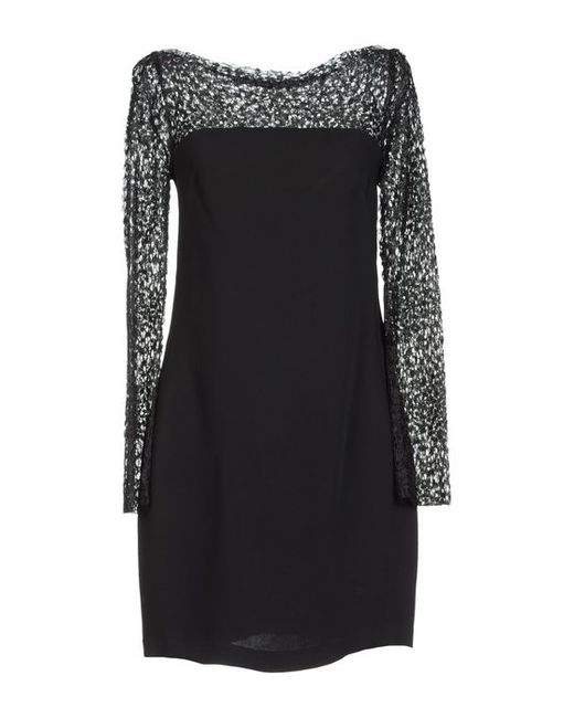 Plein Sud | Женское Короткое Платье