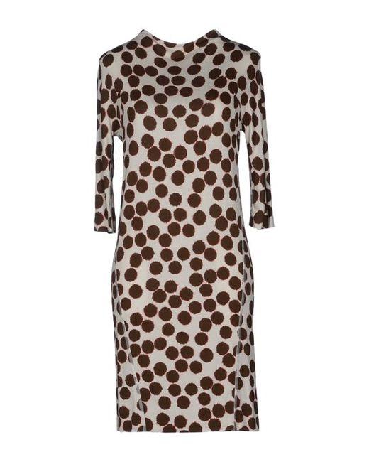 Siviglia | Женское Короткое Платье