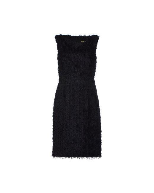 Balenciaga | Женское Платье До Колена