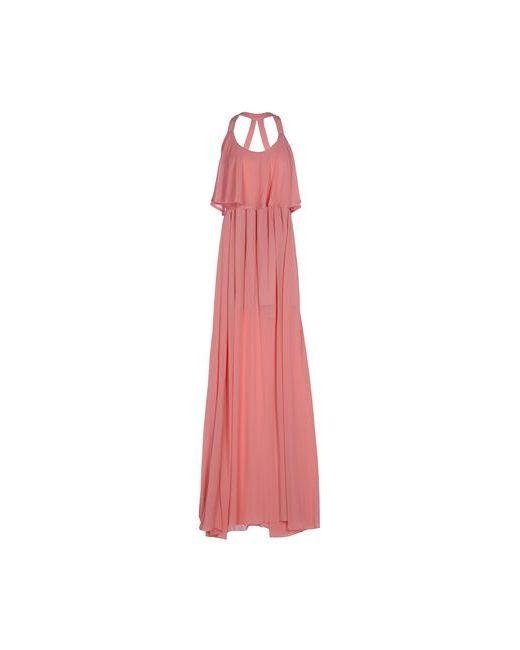 H²O Luxury | Женское Длинное Платье
