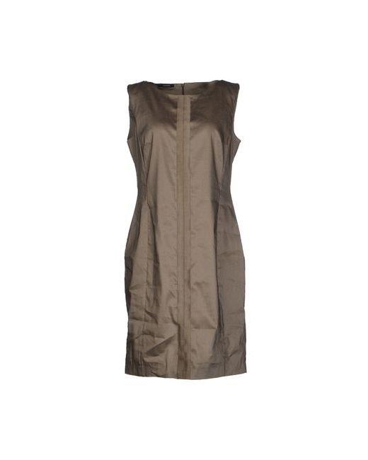 Caractere | Женское Короткое Платье