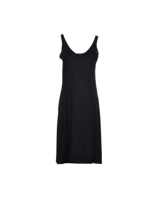 Isabel Marant | Женское Платье До Колена