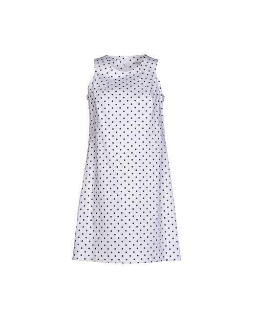 Hope Collection | Женское Короткое Платье