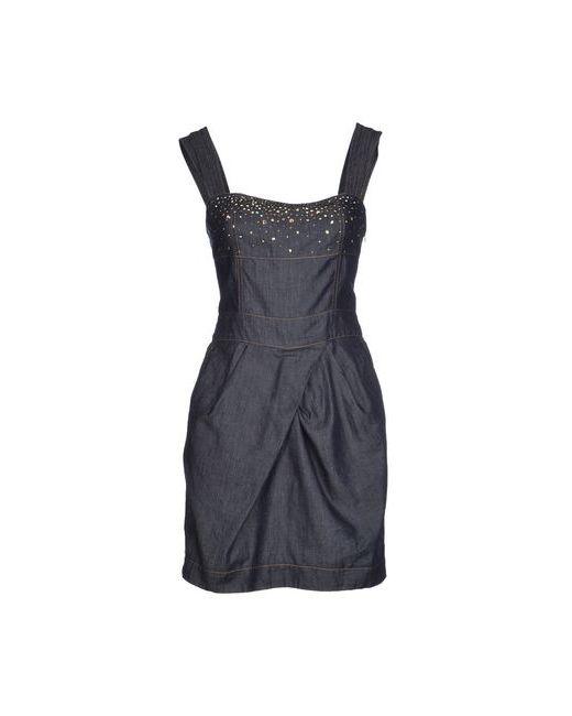 Blugirl Folies | Женское Короткое Платье