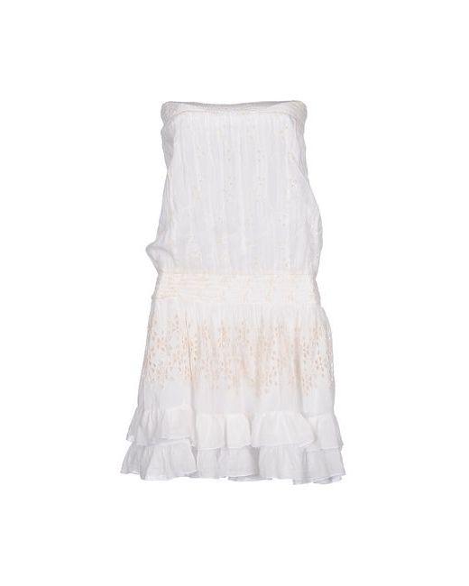 Temptation | Женское Короткое Платье