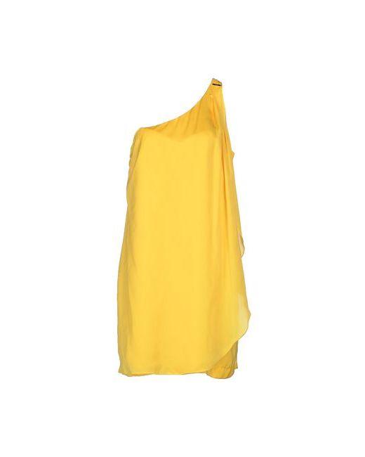 G.Sel | Женское Короткое Платье