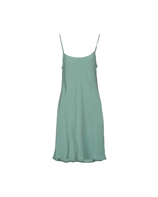 Twin-Set Simona Barbieri | Женское Платье До Колена