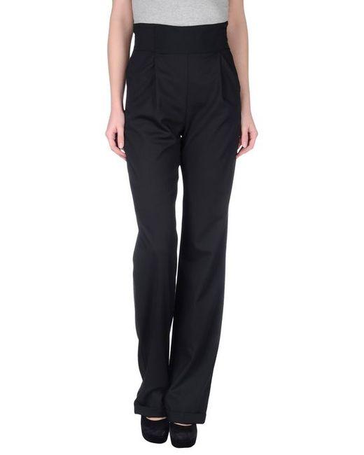 Versace Jeans Couture   Женские Повседневные Брюки