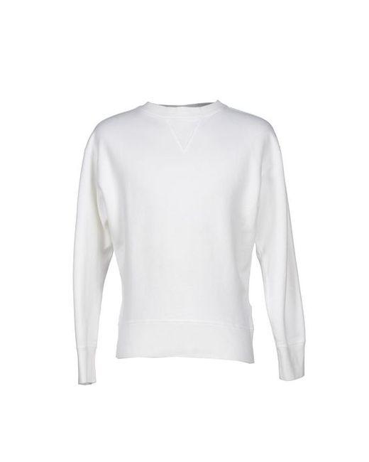 Levi'S Vintage Clothing | Мужская Толстовка