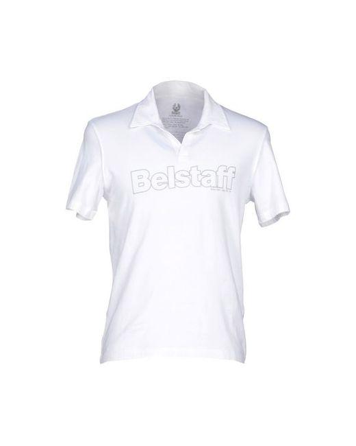 Belstaff   Мужская Футболка