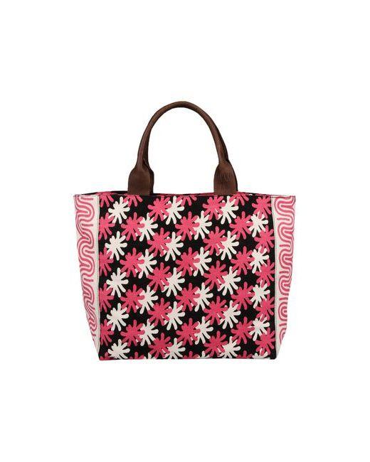 Pinko Bag   Женская Чёрная Сумка На Руку