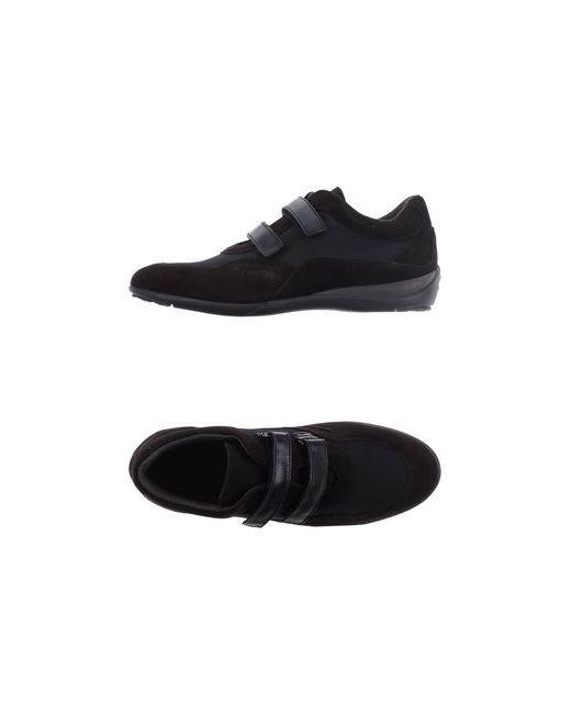 Samsonite Footwear | Мужские Низкие Кеды И Кроссовки