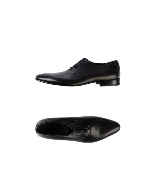 Wexford | Мужская Обувь На Шнурках