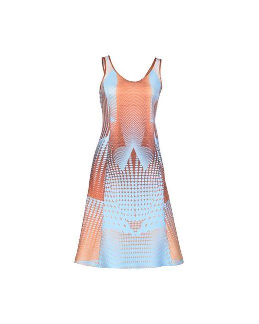 Clover Canyon | Женское Платье До Колена