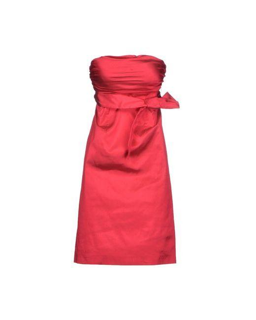 P.A.R.O.S.H. | Женское Короткое Платье