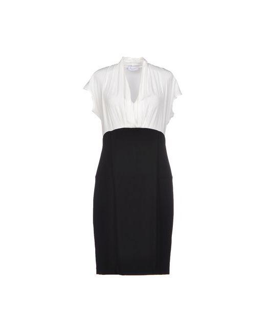 Hopper   Женское Короткое Платье