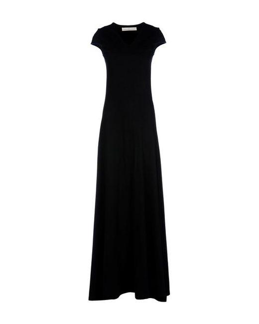 Golden Goose | Женское Длинное Платье