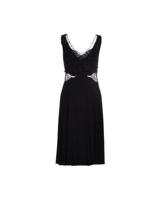Ermanno Scervino | Женское Платье До Колена