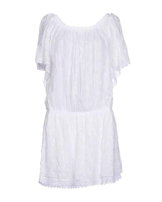 Melissa Odabash   Женское Короткое Платье