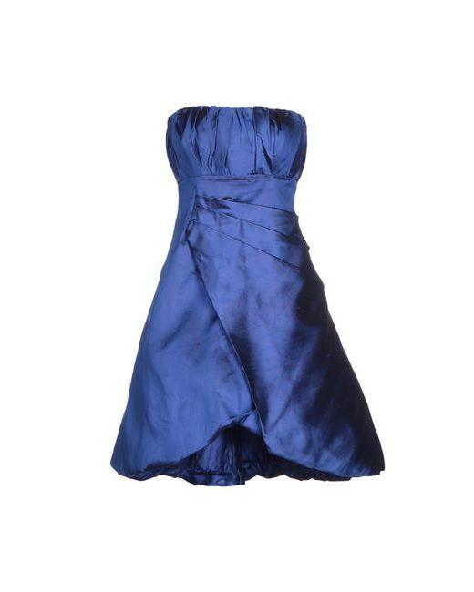 Cailan'D   Женское Короткое Платье