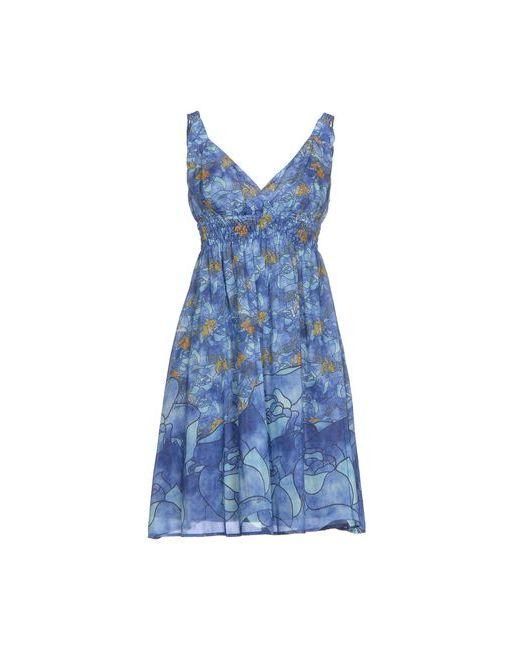 Magazzini Del Sale   Женское Короткое Платье