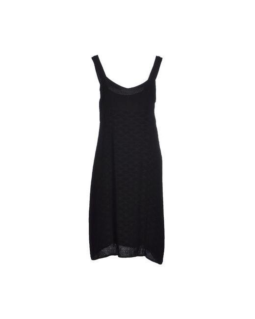 Transit Par-Such | Женское Платье До Колена