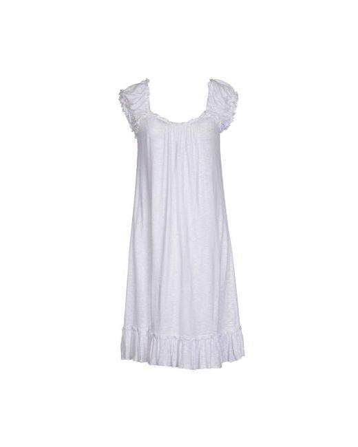 Killah   Женское Платье До Колена
