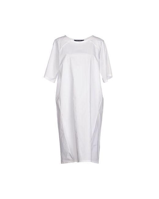 Sofie D'Hoore | Женское Платье До Колена