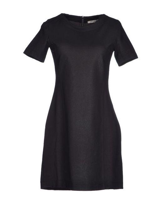 Pennyblack   Женское Короткое Платье