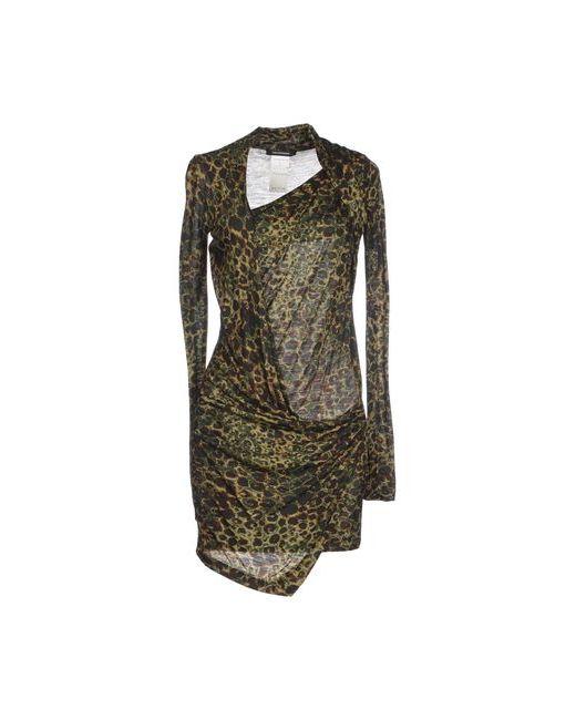 Plein Sud Jeanius | Женское Платье До Колена