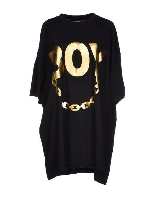 LONG CLOTHING | Женская Футболка