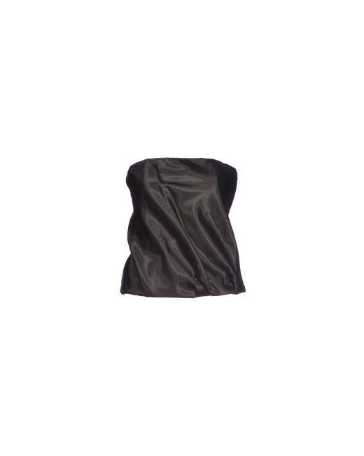 Kenzo | Женское Чёрное Бюстье