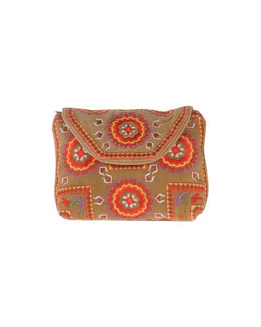 Antik Batik | Женская Песочная Сумка На Руку