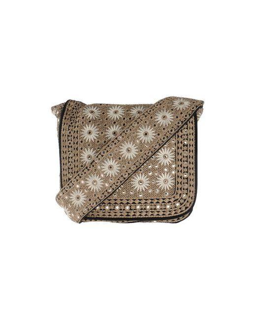 Antik Batik   Женская Сумка Через Плечо