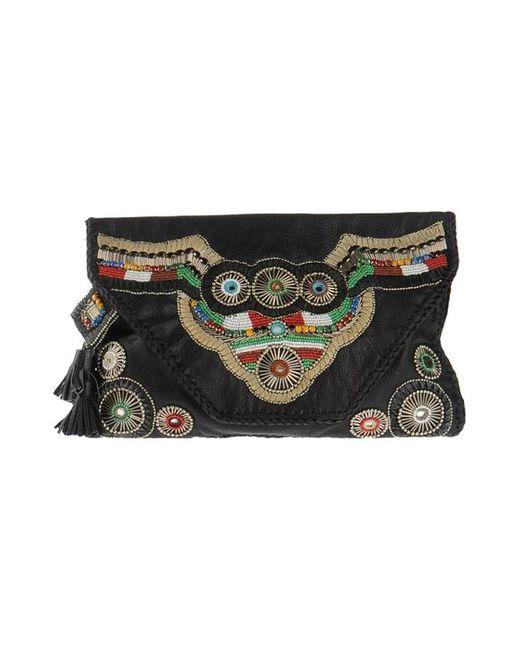 Antik Batik | Женская Сумка На Руку