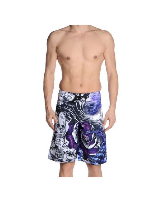 Billabong | Мужские Пляжные Брюки И Шорты