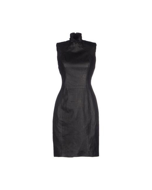 Gareth Pugh | Женское Короткое Платье