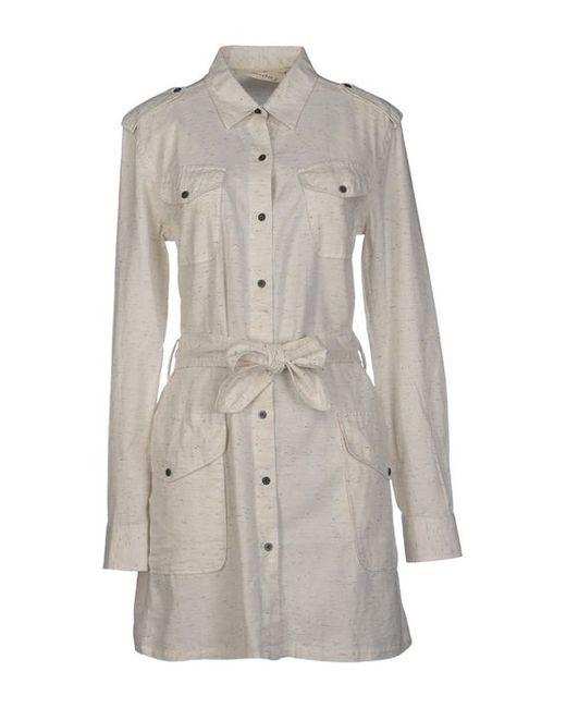 Macchia J | Женское Короткое Платье