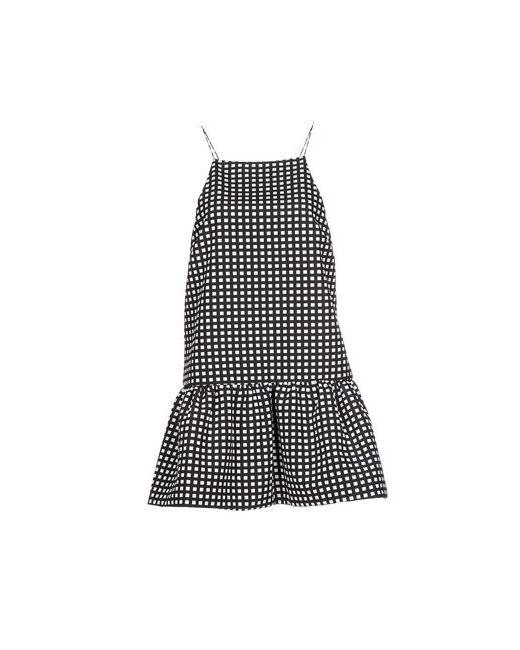 Finders Keepers | Женское Короткое Платье