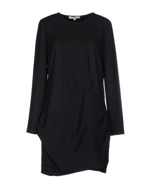 Iro | Женское Короткое Платье