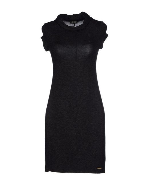 Amy Gee | Женское Короткое Платье