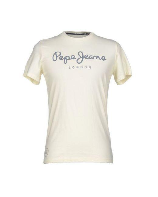 Pepe Jeans London | Мужская Футболка