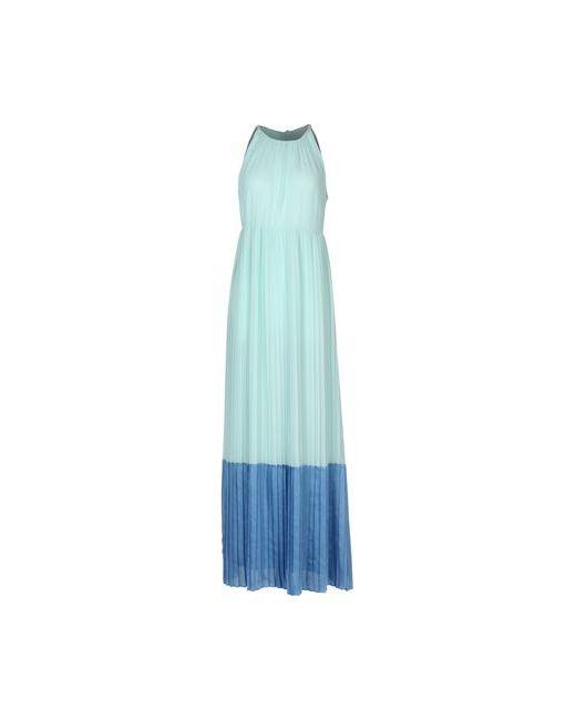 Annarita N. | Женское Длинное Платье