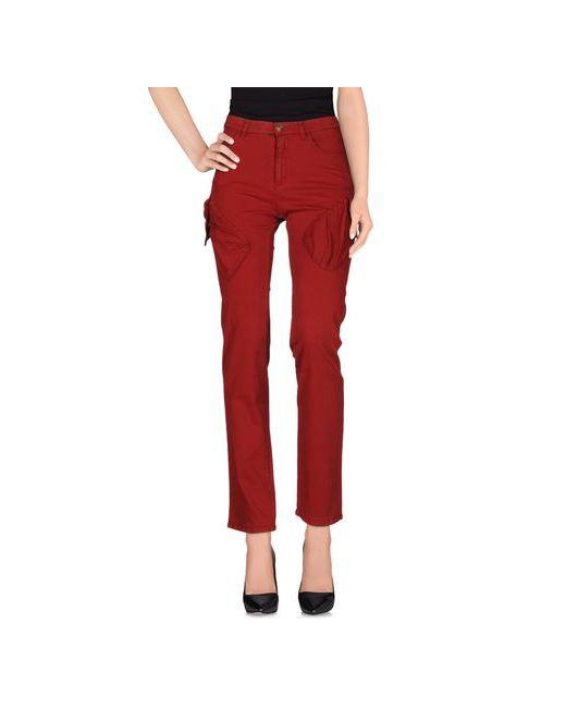 Krizia Jeans | Женские Повседневные Брюки