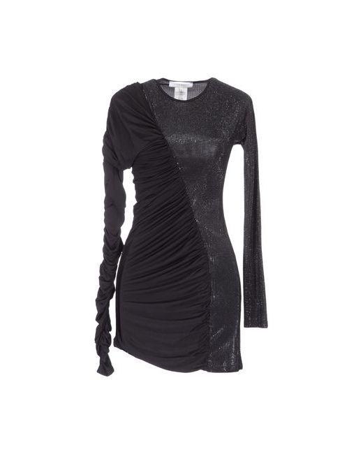 Pierre Balmain | Женское Короткое Платье
