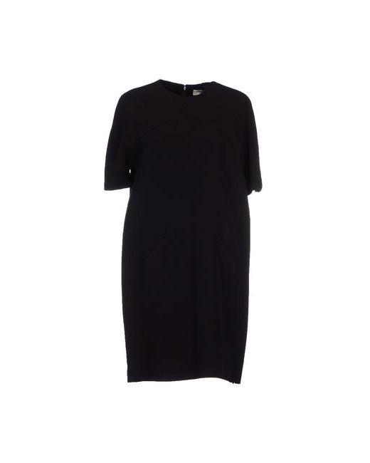 Balenciaga | Женское Короткое Платье