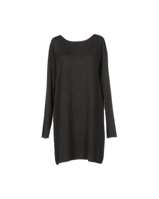 Allude | Женское Короткое Платье